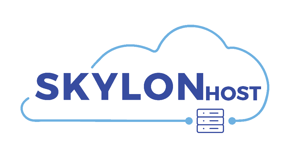 SkylonHost.com